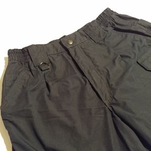 Propper Tactical Cargo Shorts